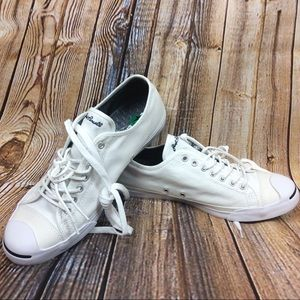 New Jack Purcell Converse Low Sneakers 12 Men's